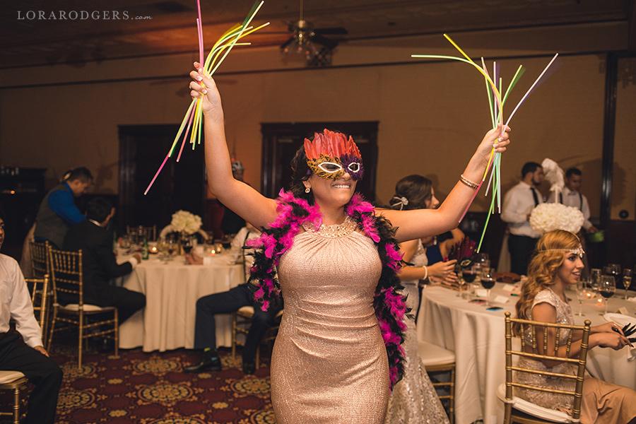 Ballroom_At_Church_Street_Wedding_091
