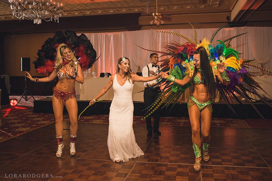Ballroom_At_Church_Street_Wedding_092