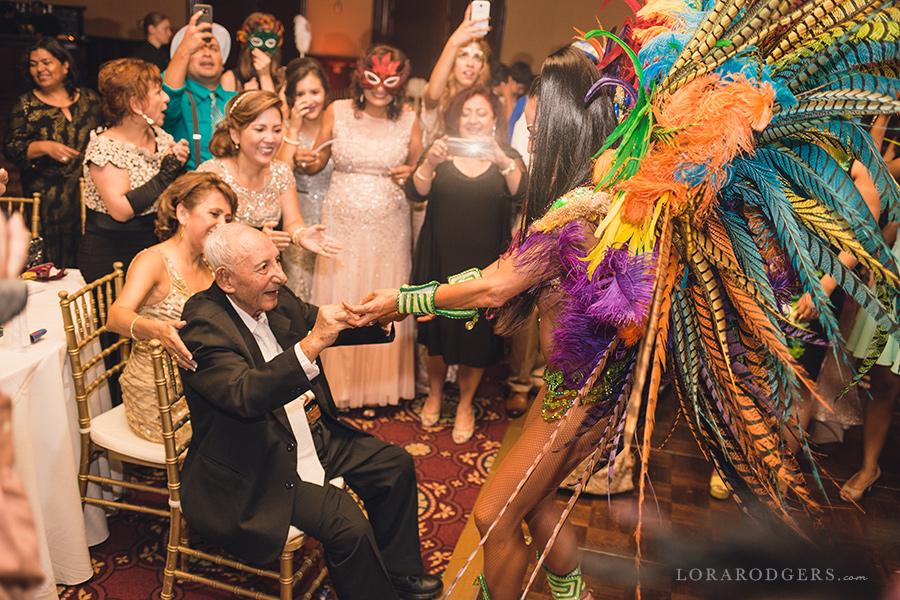 Ballroom_At_Church_Street_Wedding_095