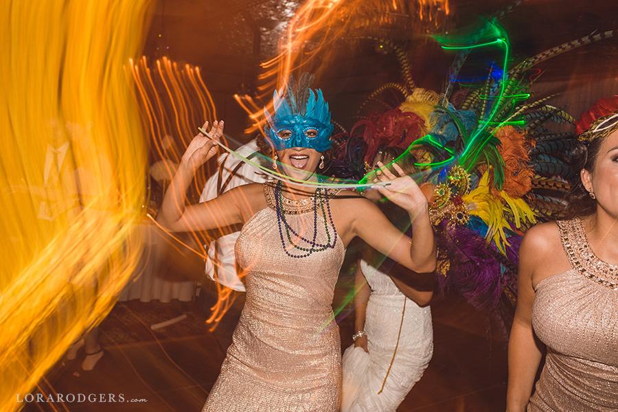Ballroom_At_Church_Street_Wedding_097