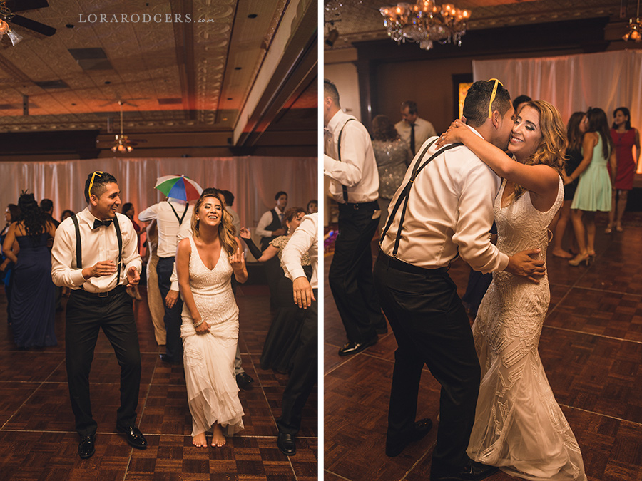 Ballroom_At_Church_Street_Wedding_098