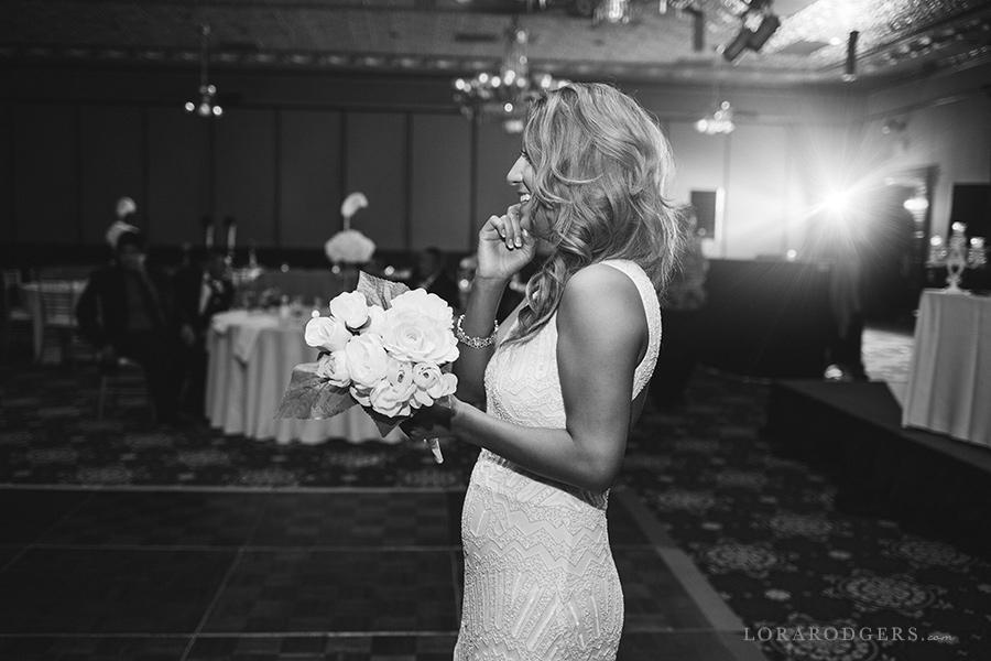 Ballroom_At_Church_Street_Wedding_101