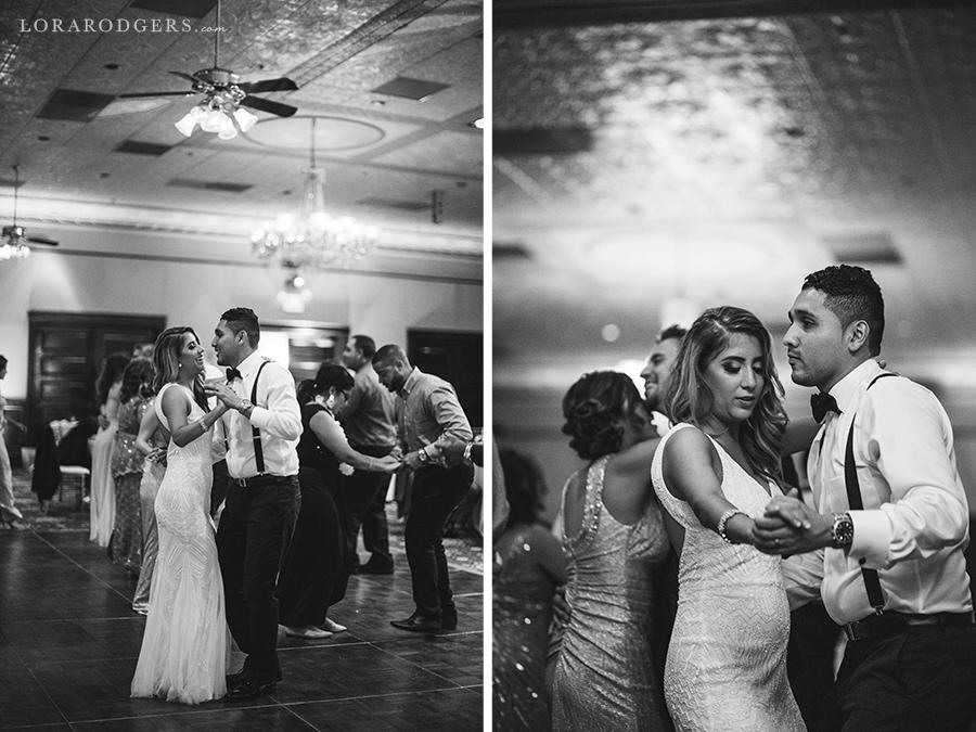 Ballroom_At_Church_Street_Wedding_106