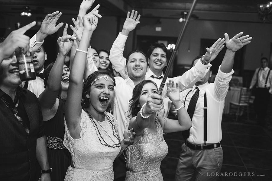 Ballroom_At_Church_Street_Wedding_110