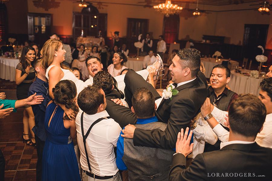 Ballroom_At_Church_Street_Wedding_118