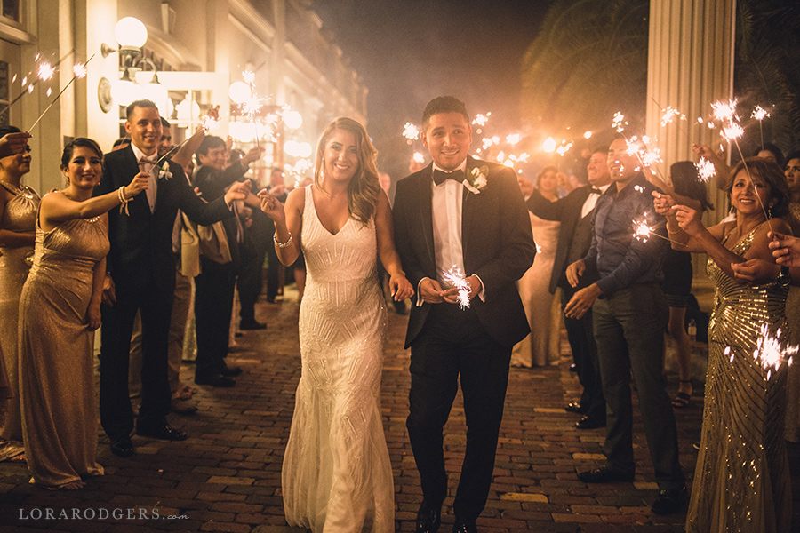 Ballroom_At_Church_Street_Wedding_119