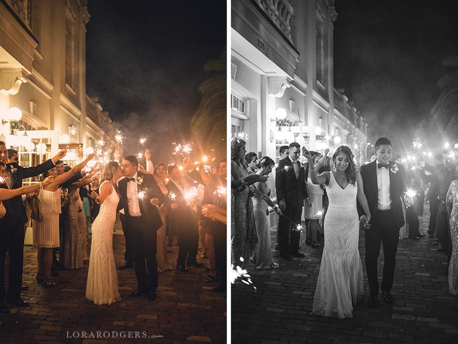 Ballroom_At_Church_Street_Wedding_120