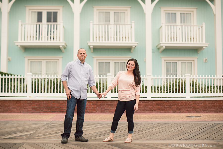 Disney_Boardwalk_Engagement002