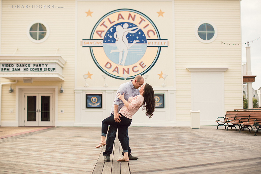 Disney_Boardwalk_Engagement004
