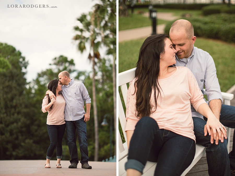 Disney_Boardwalk_Engagement005