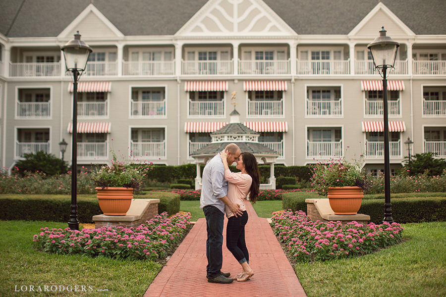 Disney_Boardwalk_Engagement010