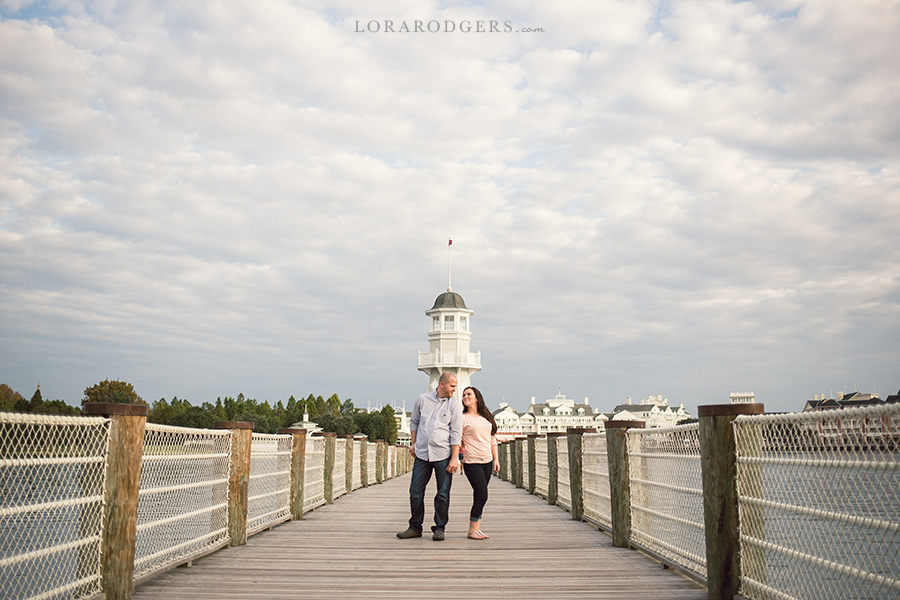 Disney_Boardwalk_Engagement013