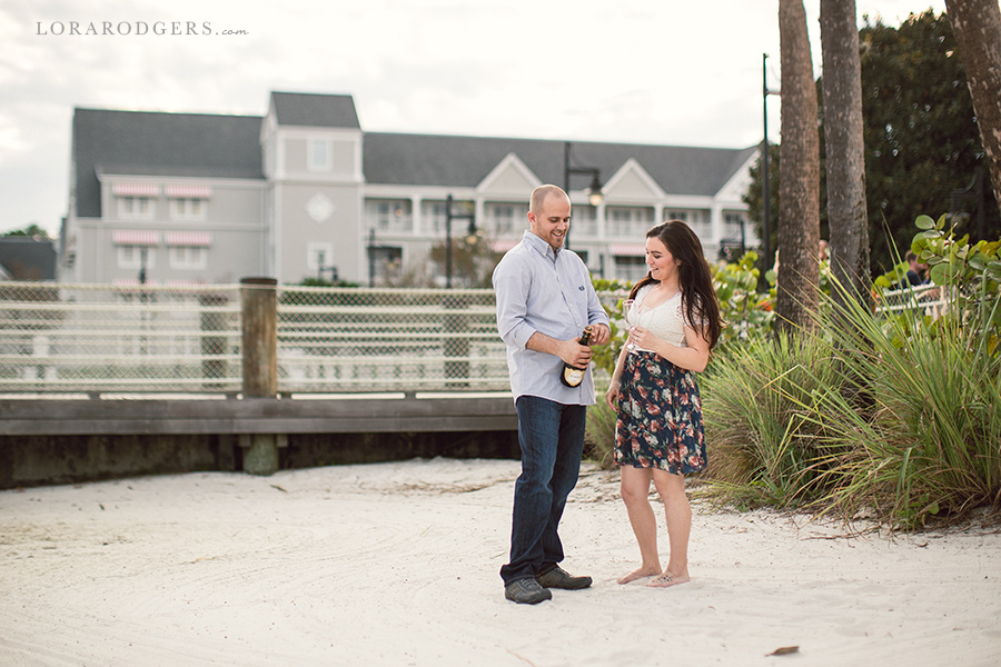 Disney_Boardwalk_Engagement018