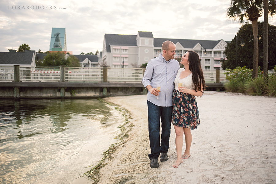 Disney_Boardwalk_Engagement021