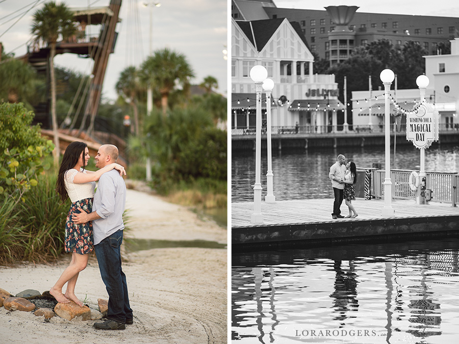 Disney_Boardwalk_Engagement022