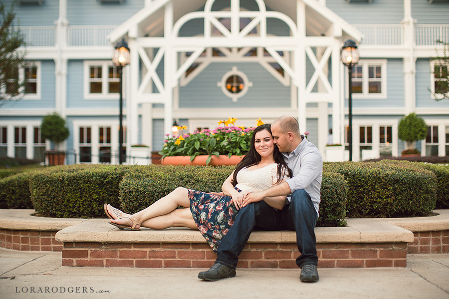 Disney_Boardwalk_Engagement024
