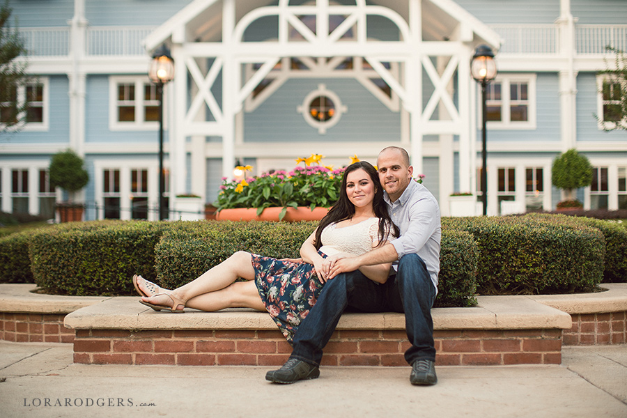 Disney_Boardwalk_Engagement025