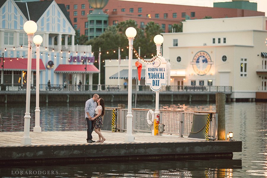 Disney_Boardwalk_Engagement028