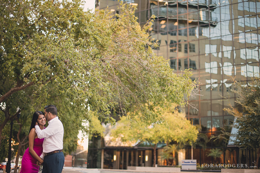 Downtown_Orlando_Engagement03