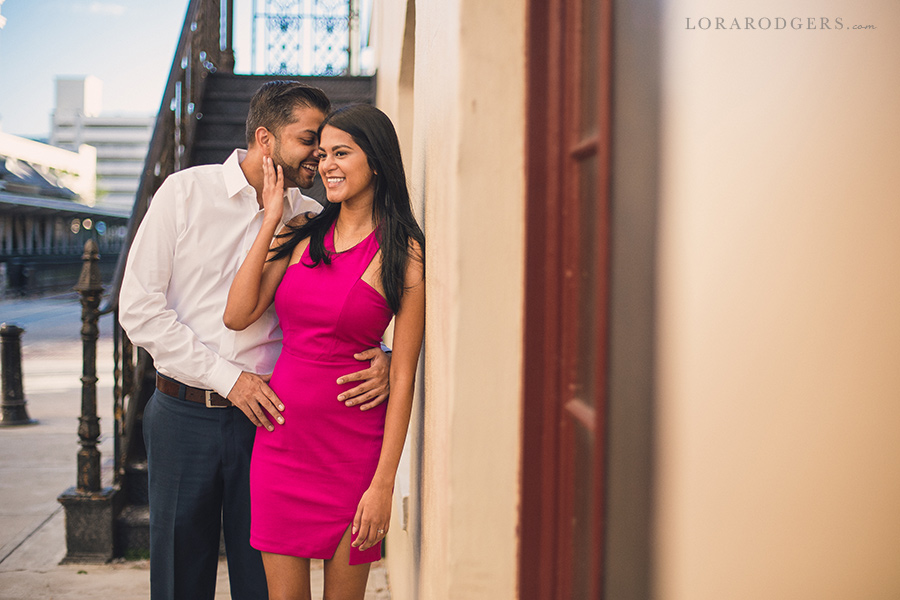 Downtown_Orlando_Engagement05