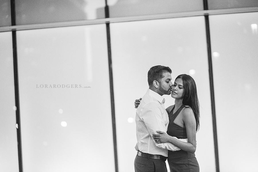 Downtown_Orlando_Engagement07