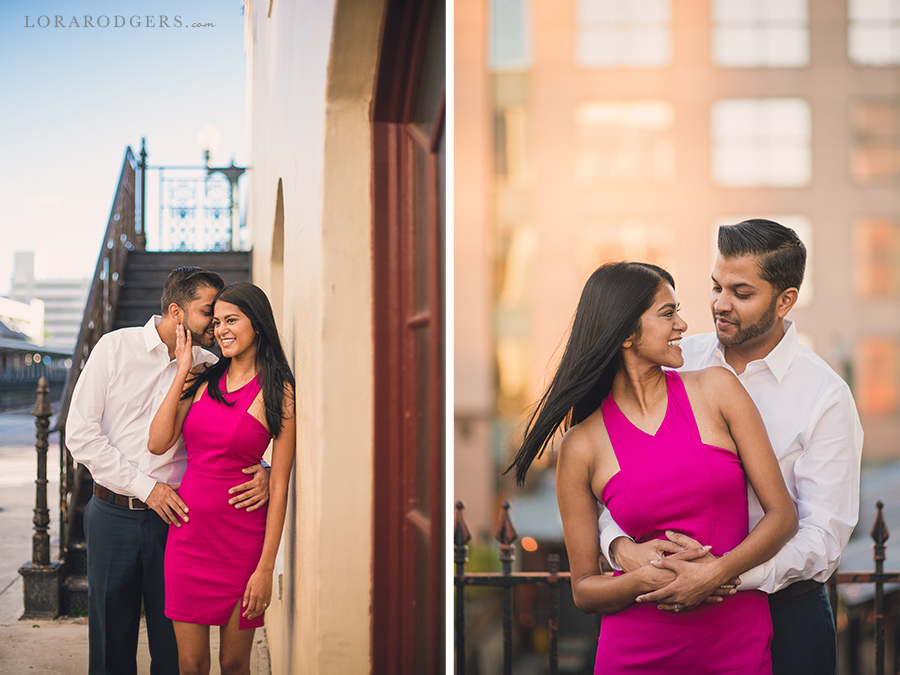 Downtown_Orlando_Engagement08