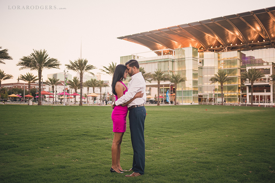 Downtown_Orlando_Engagement09