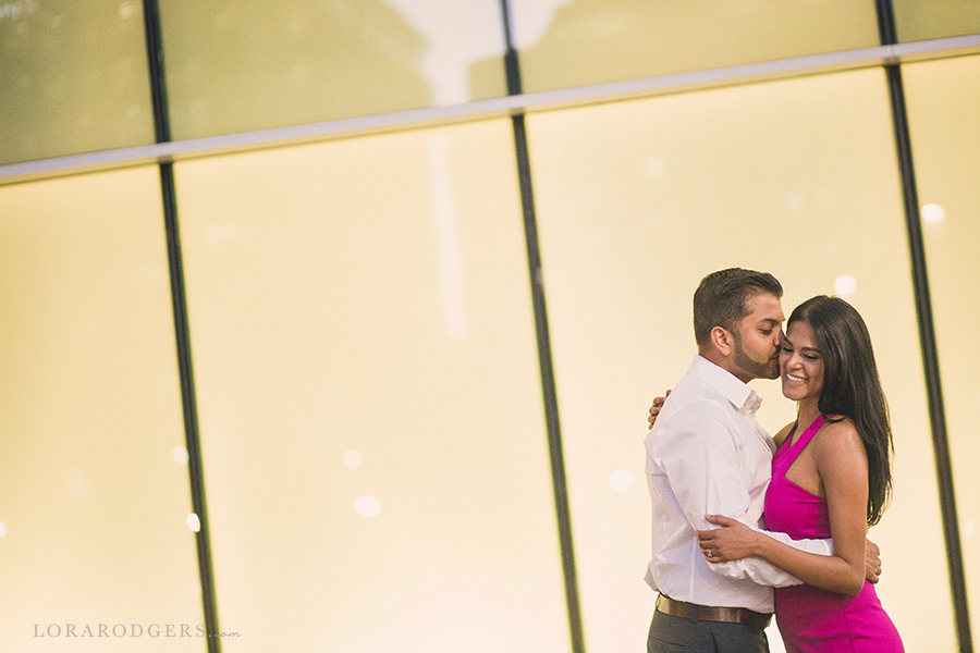 Downtown_Orlando_Engagement10