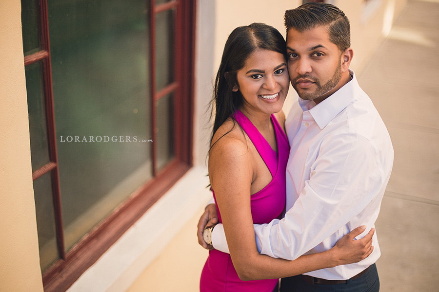 Downtown_Orlando_Engagement11