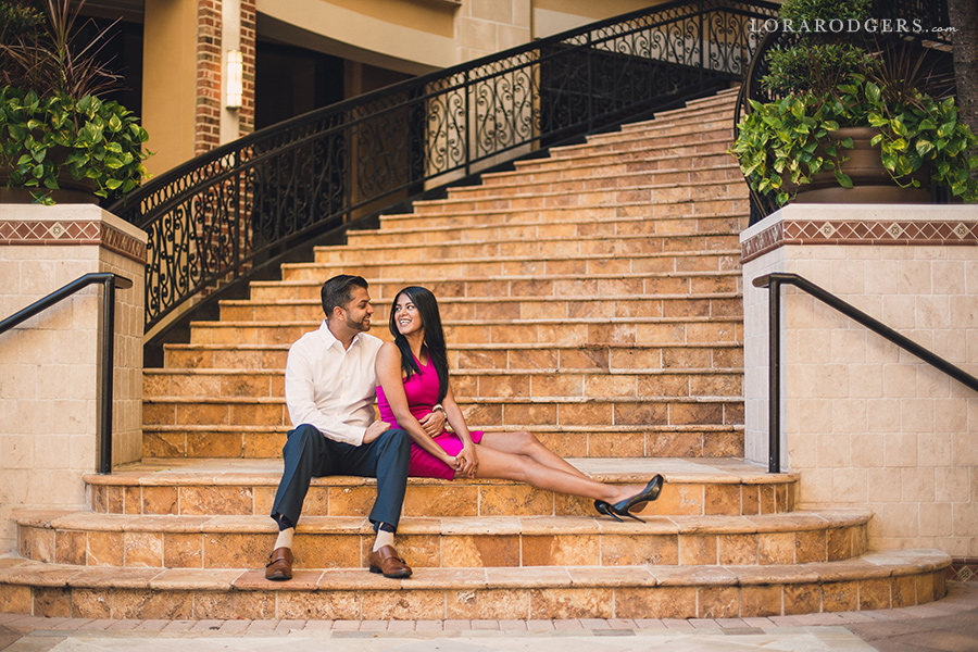 Downtown_Orlando_Engagement13