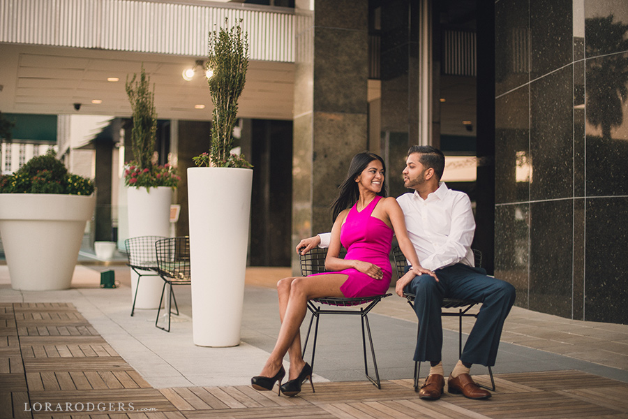 Downtown_Orlando_Engagement16