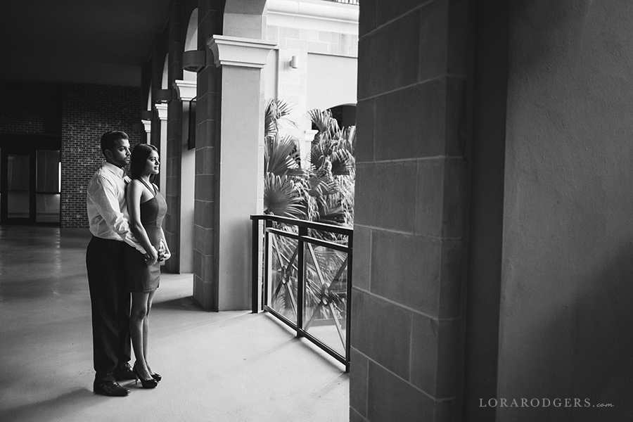 Downtown_Orlando_Engagement17