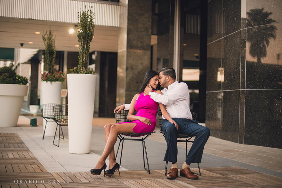 Downtown_Orlando_Engagement18