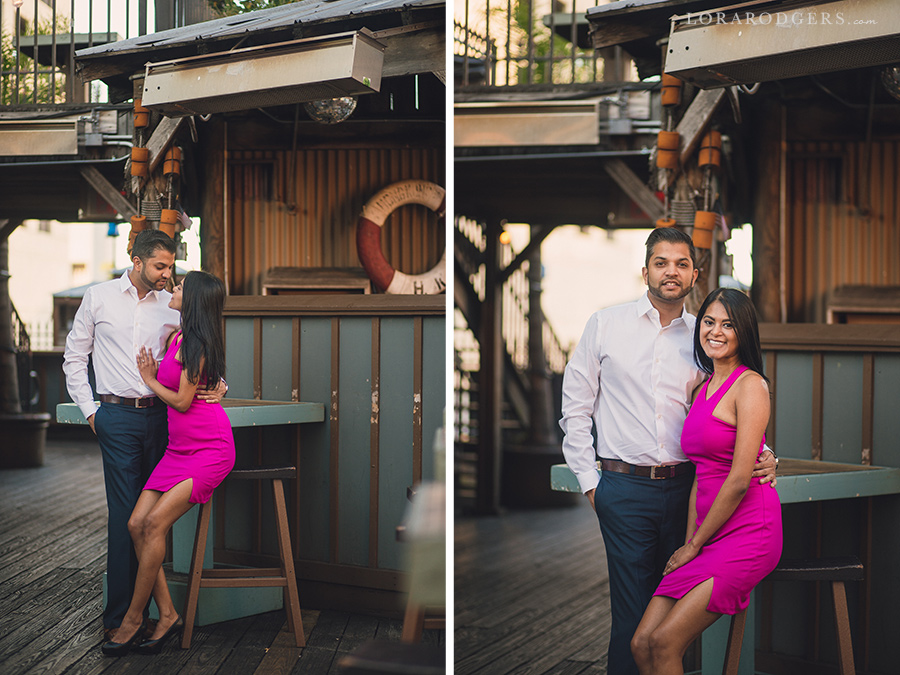 Downtown_Orlando_Engagement19