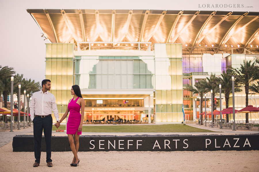 Downtown_Orlando_Engagement22