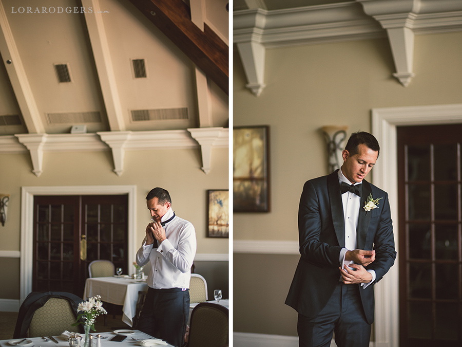 HEATHROW_COUNTRY_CLUB_WEDDING_021