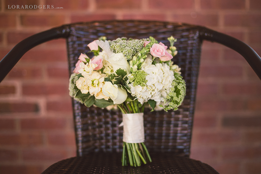 HEATHROW_COUNTRY_CLUB_WEDDING_027