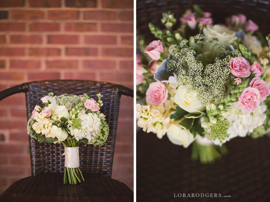 HEATHROW_COUNTRY_CLUB_WEDDING_028