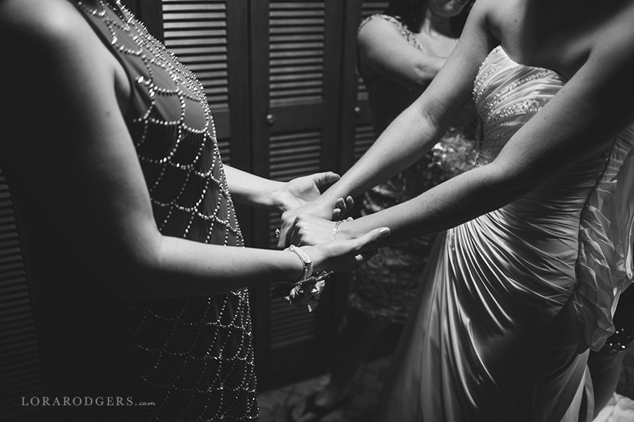 HEATHROW_COUNTRY_CLUB_WEDDING_029