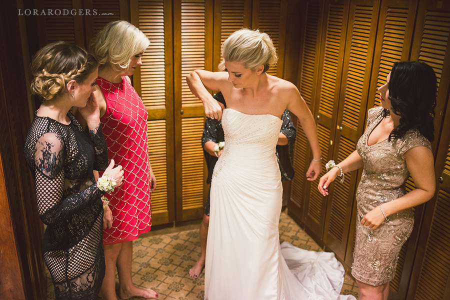 HEATHROW_COUNTRY_CLUB_WEDDING_030