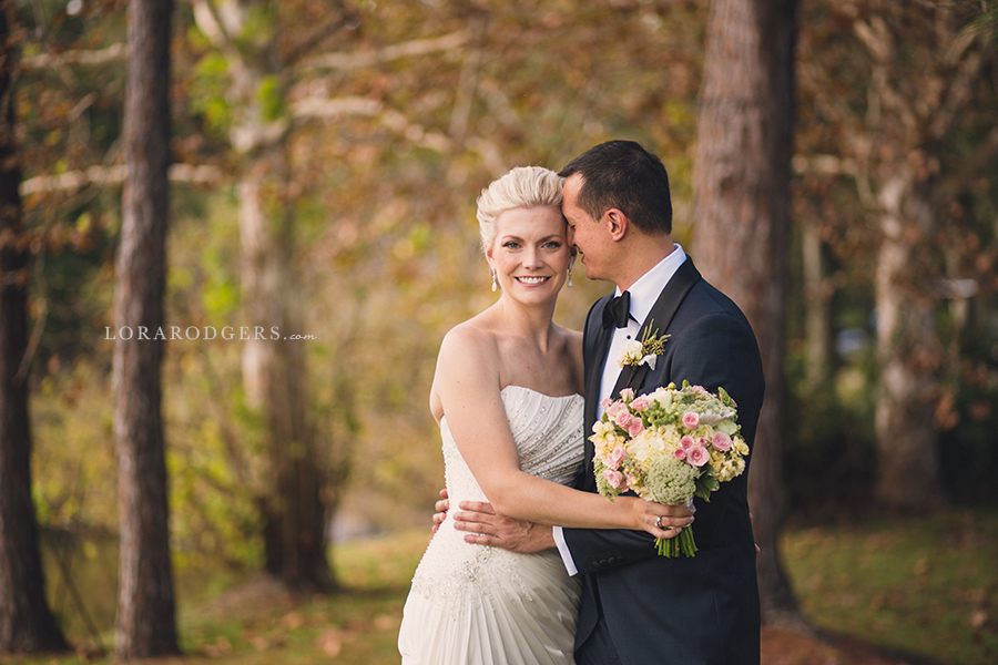 HEATHROW_COUNTRY_CLUB_WEDDING_036