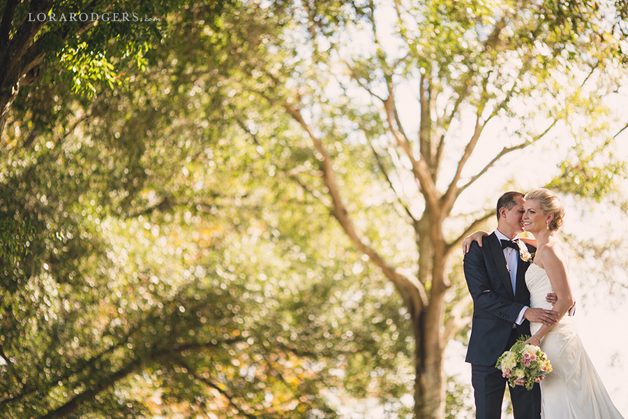 HEATHROW_COUNTRY_CLUB_WEDDING_039