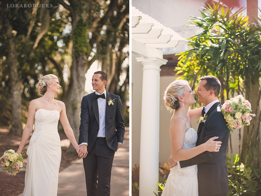 HEATHROW_COUNTRY_CLUB_WEDDING_040