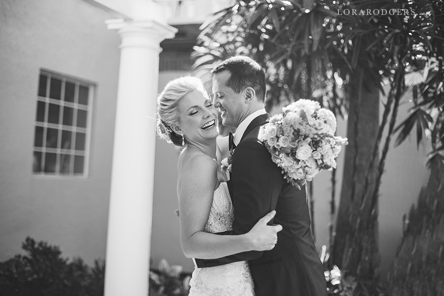 HEATHROW_COUNTRY_CLUB_WEDDING_041