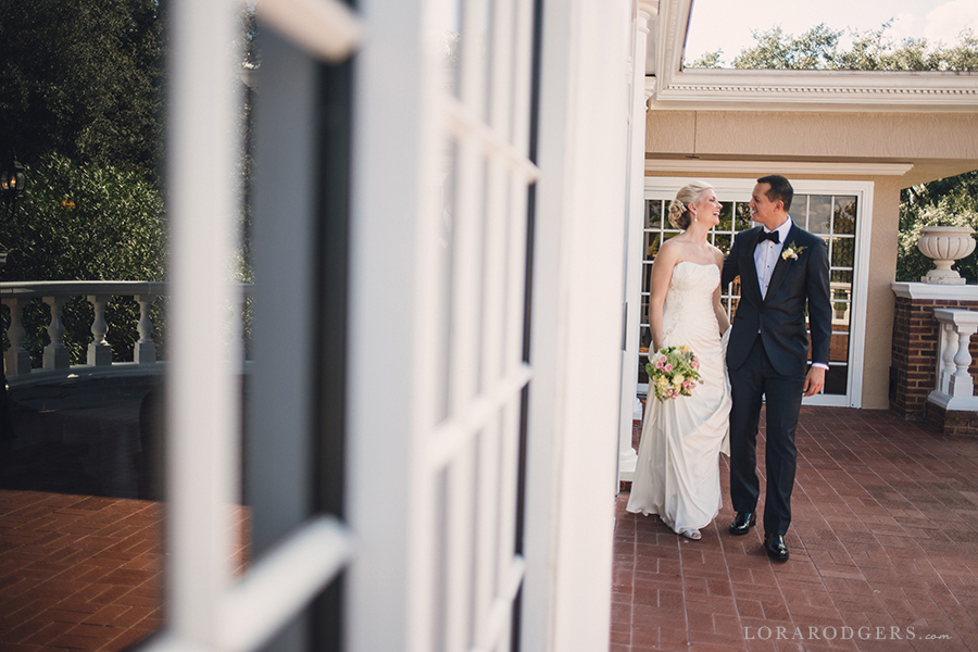 HEATHROW_COUNTRY_CLUB_WEDDING_043
