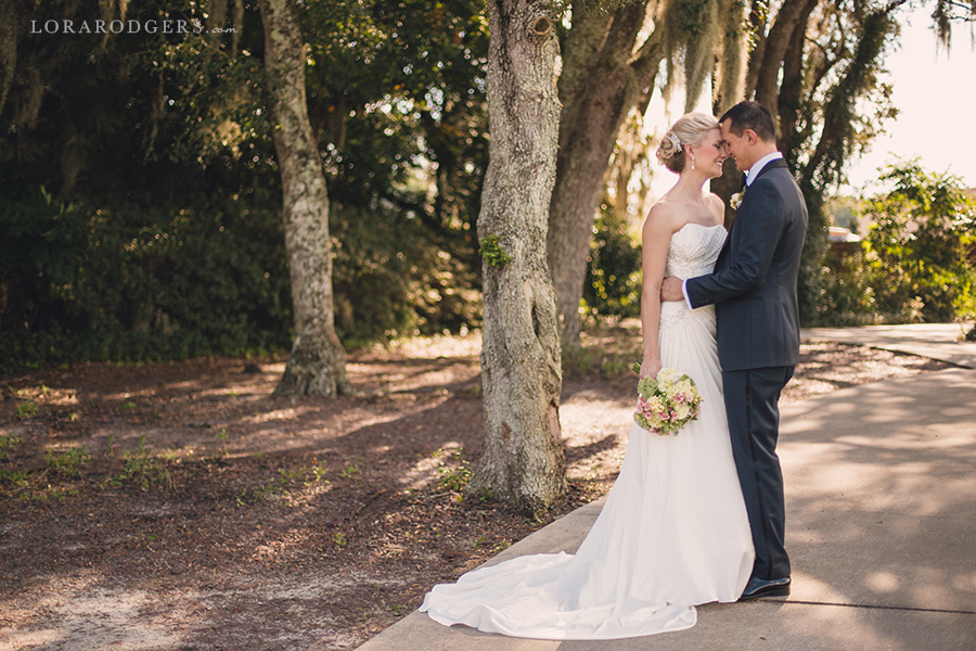 HEATHROW_COUNTRY_CLUB_WEDDING_052