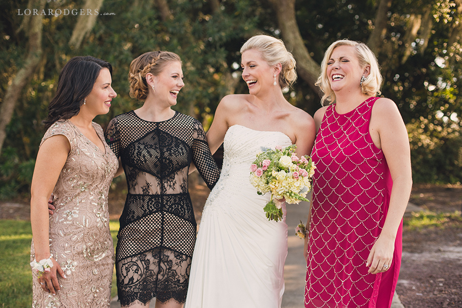 HEATHROW_COUNTRY_CLUB_WEDDING_056