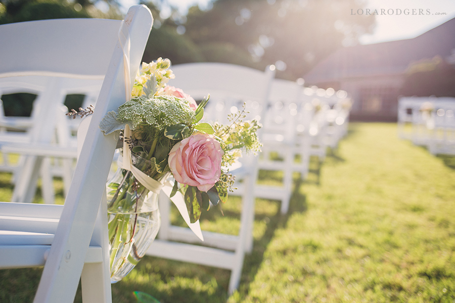 HEATHROW_COUNTRY_CLUB_WEDDING_057