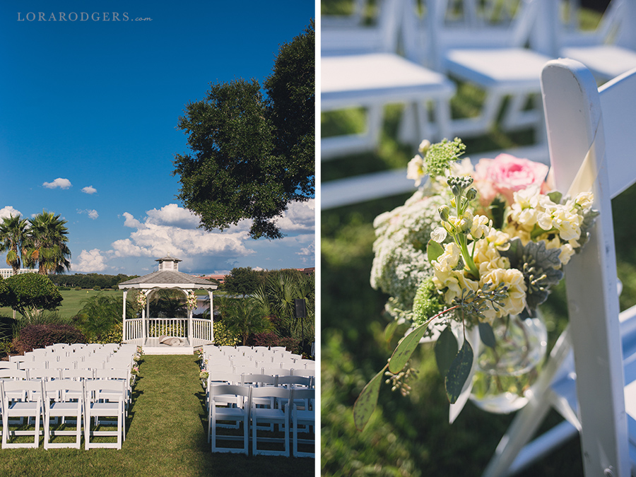 HEATHROW_COUNTRY_CLUB_WEDDING_059