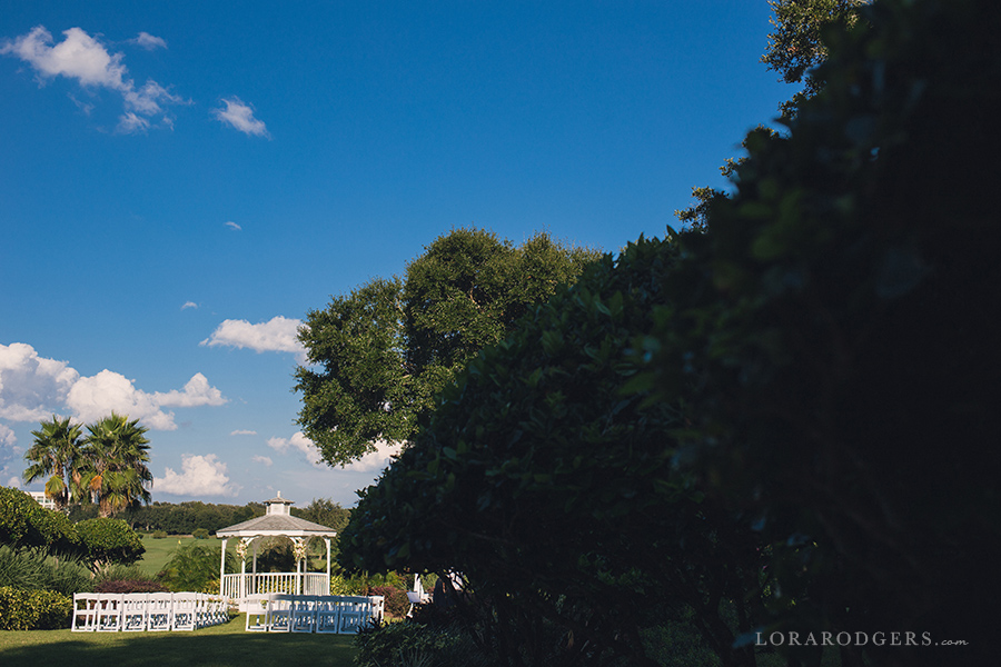 HEATHROW_COUNTRY_CLUB_WEDDING_061